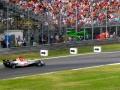 20040911_Monza_0072