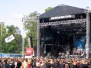 2004 Tuska Metal Open Air
