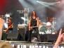 2005 Tuska Open Air Metal Festival