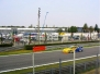 Monza 2004 Saturday