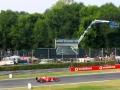 20040911_Monza_0016