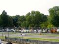 20040911_Monza_0024