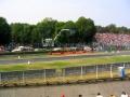 20040911_Monza_0040