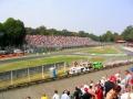20040911_Monza_0041