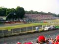 20040911_Monza_0096