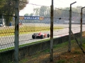 20040911_Monza_0104